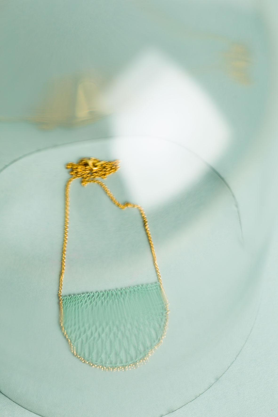 Inlace-Jewelry-13