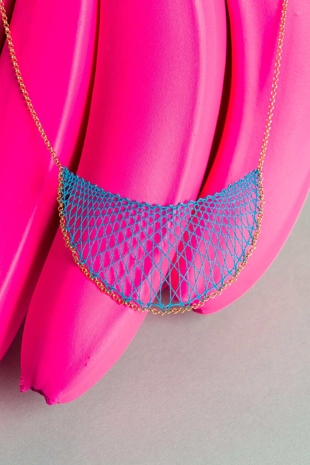 Inlace-Jewelry-2