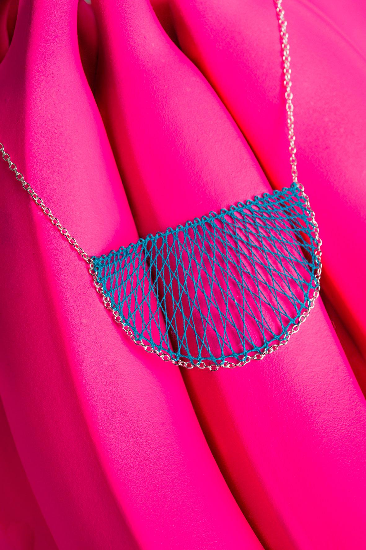 Inlace-Jewelry-4