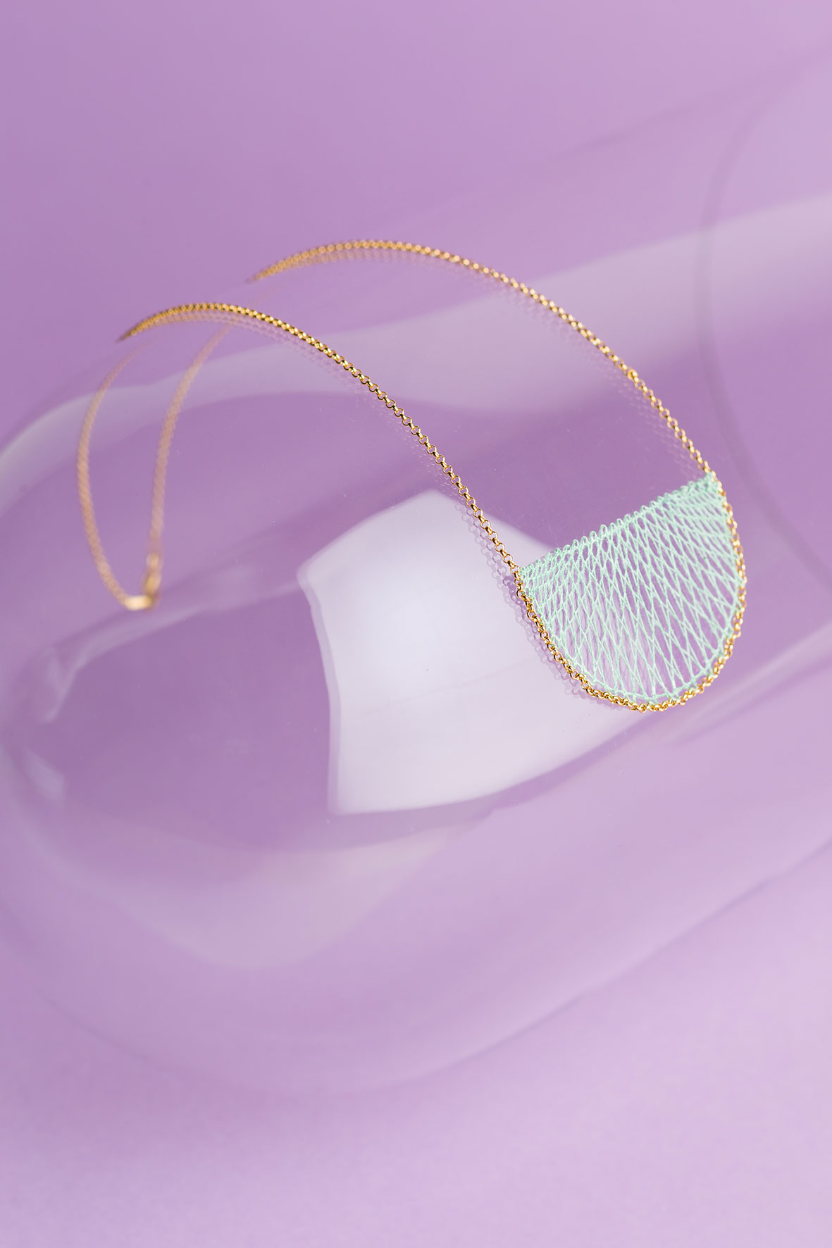 Inlace-Jewelry-8