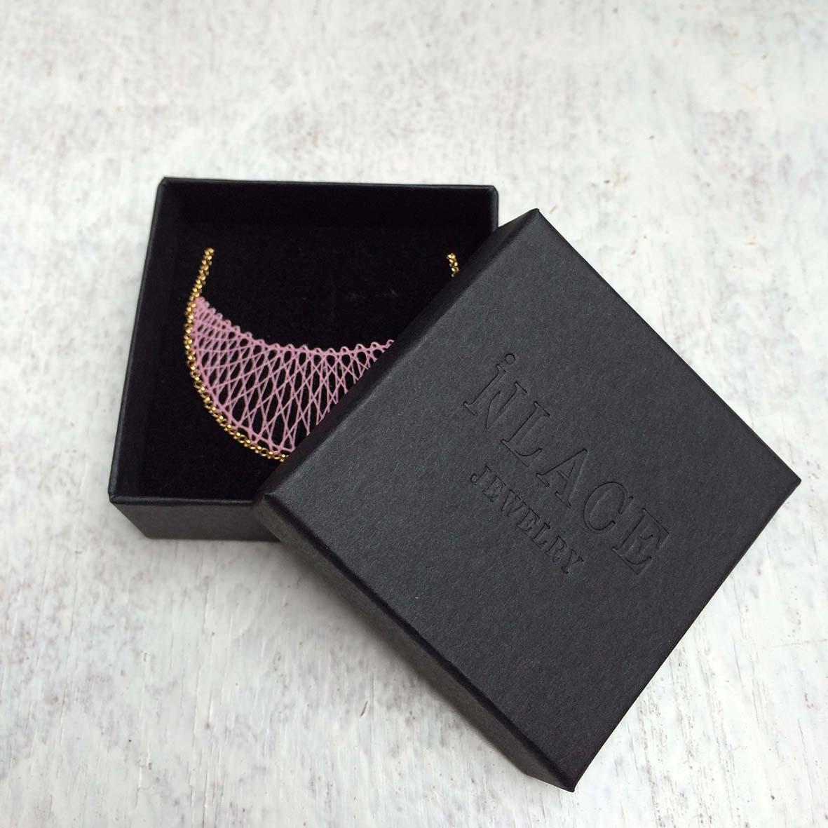 Inlace-Jewelry-Annika-2