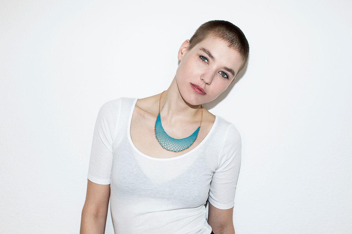 Inlace-Jewelry-Alma_2