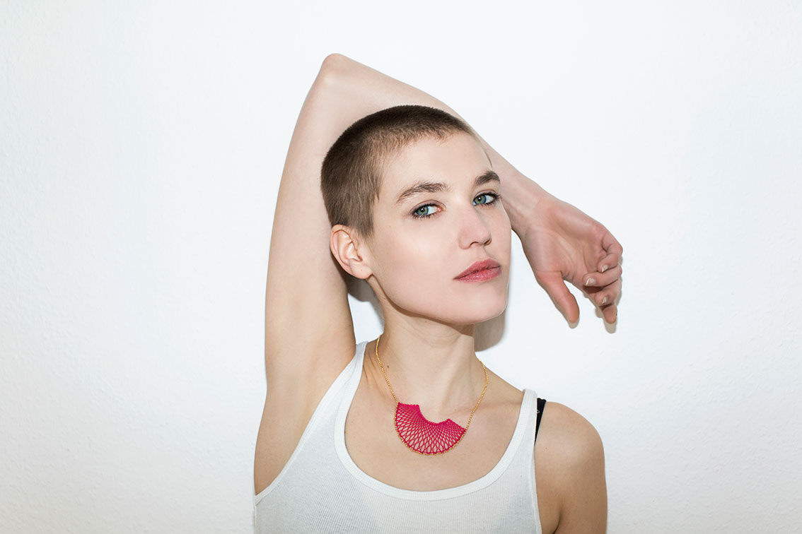 Inlace-Jewelry-Ella