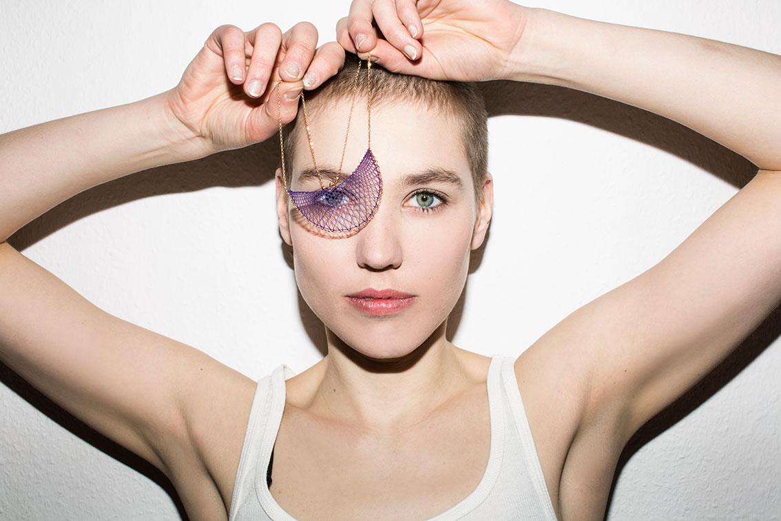 Inlace-Jewelry-Klara-2