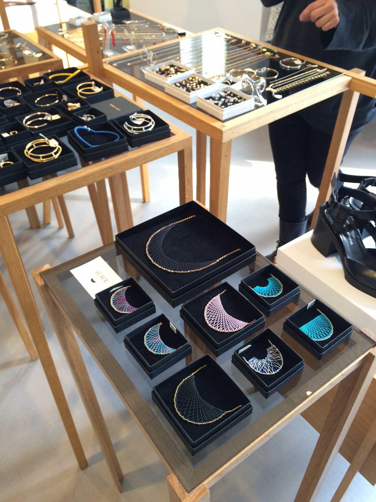 Inlace-Jewelry-Konk-Berlin-2